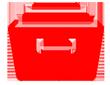 icon-file-drawer-110x85