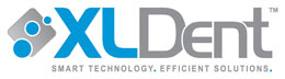 logo-xldent-260x72