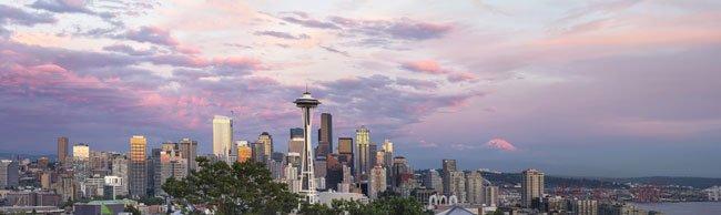 MaxTech Seattle