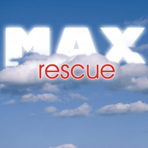 max-rescue-cloud2-600x600