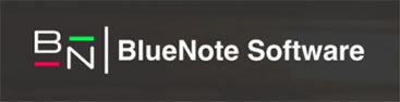 BlueNote Software