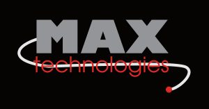 Max Technologies Seattle